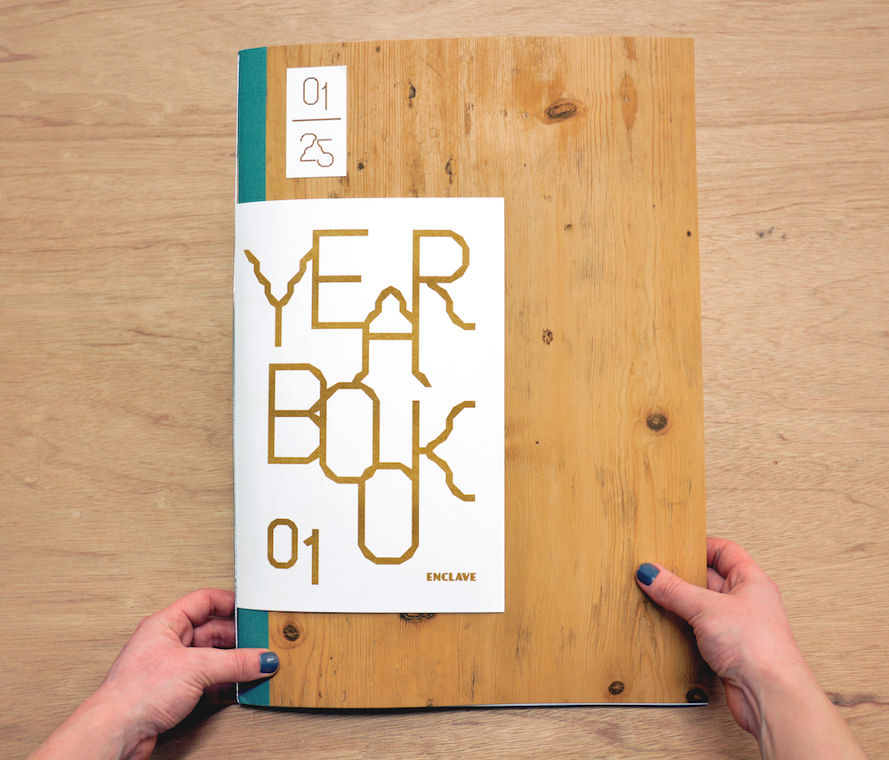 Yearbook cover 01 1000